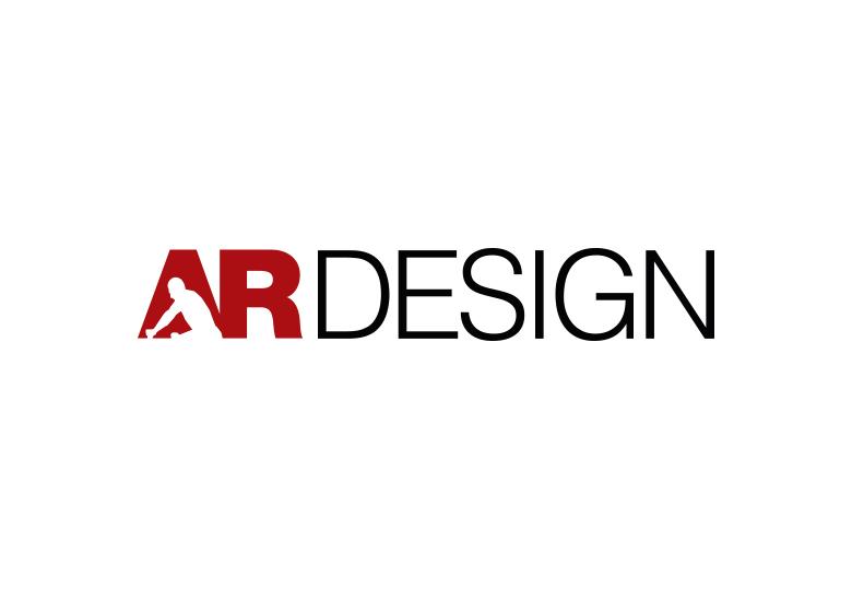 logo ardesign