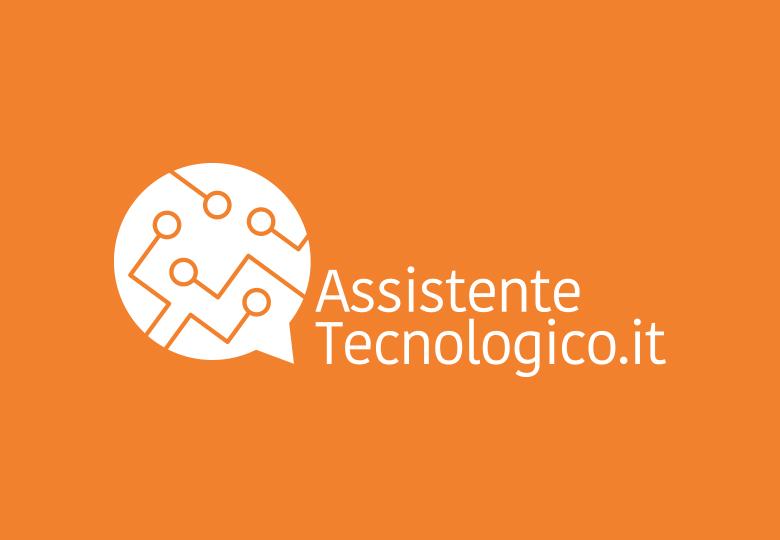 logo assistente tecnologico.it